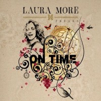 Purchase Laura More - On Time