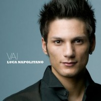 Purchase Luca Napolitano - Vai