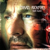 Purchase Mikael Rickfors - Away Again