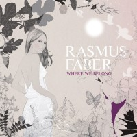 Purchase Rasmus Faber - Where We Belong