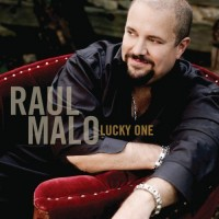 Purchase Raul Malo - Lucky One