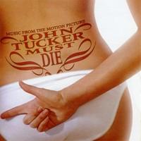 Purchase Richard Gibbs - John Tucker Must Die