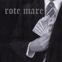 Purchase Rote Mare - Corruption