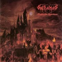 Purchase Sathanas - Nightrealm Apocalypse