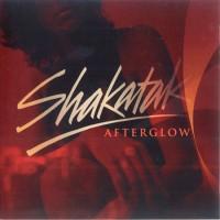 Purchase Shakatak - Afterglow