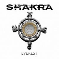 Purchase Shakra - Everest