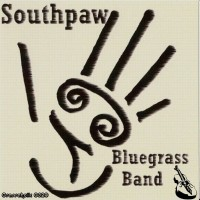 Purchase Southpaw Bluegrass Band - Southpaw Bluegrass Band