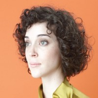 Purchase St. Vincent - Actor
