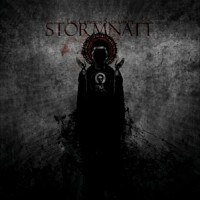 Purchase Stormnatt - The Crimson Sacrament