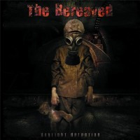 Purchase The Bereaved - Daylight Deception