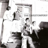 Purchase The Cavestompers! - The Cavestompers!