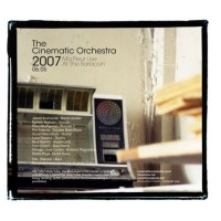 Purchase The Cinematic Orchestra - Ma Fleur (Live At The Barbican)