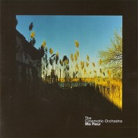 Purchase The Cinematic Orchestra - Ma Fleur