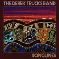 Purchase The Derek Trucks Band - Songlines