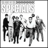 Purchase The Specials - The Best Of