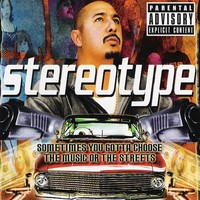 Purchase VA - Stereotype