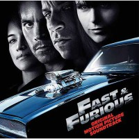Purchase VA - Fast And Furious