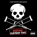 Purchase VA - Jackass Number Two Mp3 Download