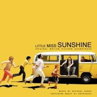 Purchase VA - Little Miss Sunshine