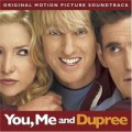 Purchase VA - You, Me and Dupree Mp3 Download