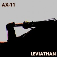 Purchase AX-11 - Leviathan