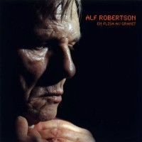 Purchase Alf Robertson - En Flisa Av Granit