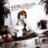 Purchase Andrea McEwan - Rental Property