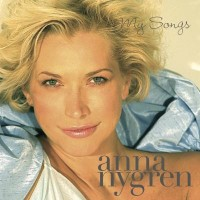 Purchase Anna Nygren - My Songs