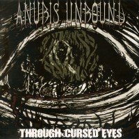 Purchase Anubis Unbound - Through Cursed Eyes