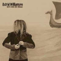 Purchase Astrid Williamson - Here Come The Vikings