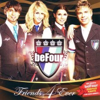 Purchase befour - Friends 4 Ever