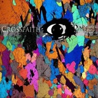Purchase Crossfaith - The Artificial Theory For The Dramatic Beauty