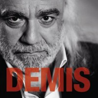 Purchase Demis Roussos - Demis