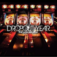 Purchase Dropout Year - The Way We Play (EP)
