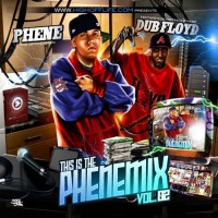 Purchase Dub Loyd & Phene - This Is The Phenemix Vol.2