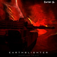 Purchase Enrico G. - Earthblighter