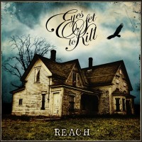 Purchase Eyes Set To Kill - Reach