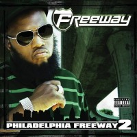 Purchase Freeway - Philadelphia Freeway 2