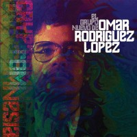 Purchase Grupo Nuevo de Omar Rodriguez Lopez - Cryptomnesia