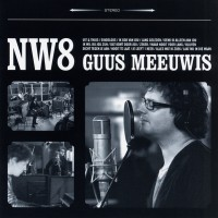 Purchase Guus Meeuwis - NW8