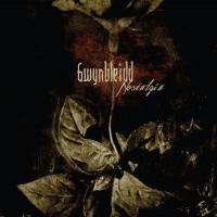 Purchase Gwynbleidd - Nostalgia