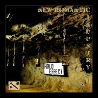 Purchase Halo Effect - New Romantic Industry