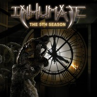 Purchase Inhumate - The 5th Season