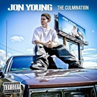 Purchase Jon Young - The Culmination