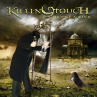 Purchase Killing Touch - One of a Kind
