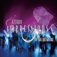 Purchase Kitaro - Impressions Of The West Lake