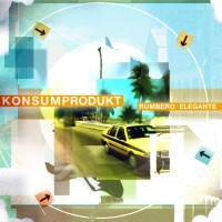 Purchase Konsumprodukt - Rumbero Elegante