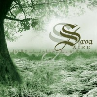 Purchase Sava - Aire