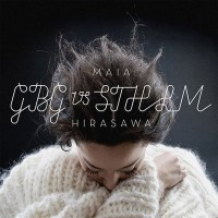 Purchase Maia Hirasawa - GBG vs STHLM