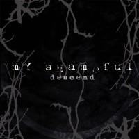 Purchase My Shameful - Descent